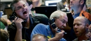 KWN-Wall Street Panic_864x400