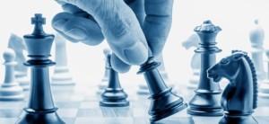 KWN_Chess_864x400_c