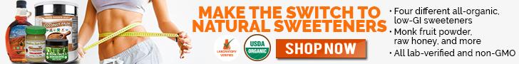 08-16-18-03-41-15_sugar+alternatives_728x90+with+text
