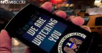 cell-phone-spy-surveillance-nsa