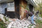 11-oklahoma-earthquakes.w529.h352-11 11 15