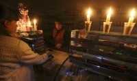 Crimea blackout_moscow times Nov 2015