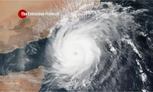 cyclone-megh_November 2015