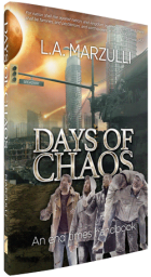 days-of-chaos-l-a-marzulli