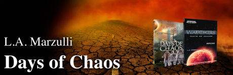 days-of-chaos_Watchers 9 banner