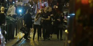 gty_paris_attacks_06_jc_151113_33x16_992