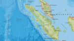 indonesia quake 11 8 15