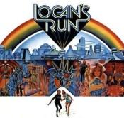 logans-run_square