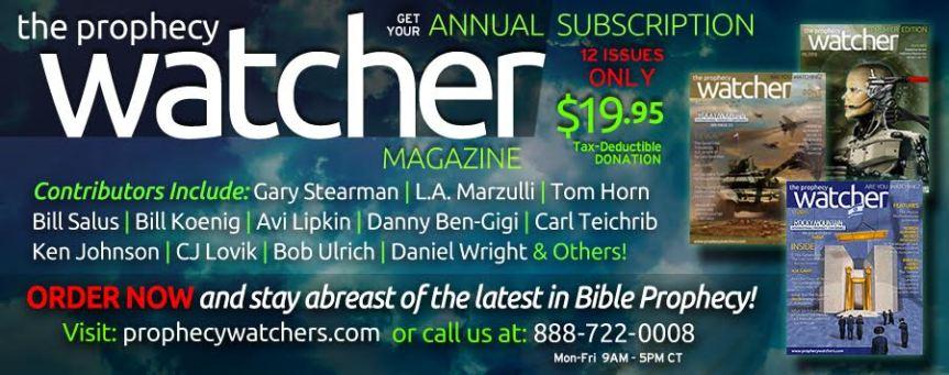 magazine-banner-110315