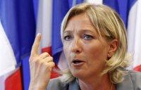 Marine-Le-Pen_pics_390