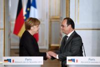 Merkel_Hollande_agreement_11 25 15.jpg