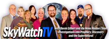 SkyWatchTV_Banner-Composite-New-ALL-Merged-Alt