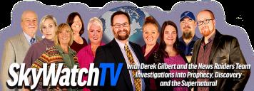 SkyWatchTV_Banner-Composite-New-ALL-Merged-Alt