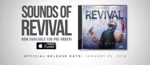Sounds of Revival_pre-order-now-985x430