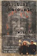 spiritual-encounter-with-the-shroud-small