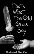 thats-what-the-old-ones-say