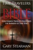 time-traveles-of-the-bible