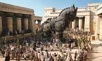 Trojan-horse_460x276