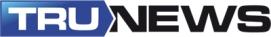 trunews1_logo
