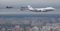 01 12 15_Russia Doomsday plane