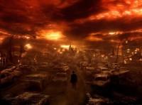apocalypse-41-500x3701