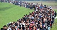 Balkans-migrants-650
