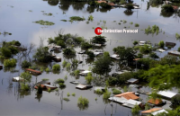 floods-South America_Dec 2015