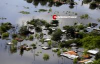 floods-South America_Dec 2015