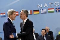 Kerry_NATO