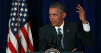Malaysia-Obama-Asia-A_Horo-e1448182608654