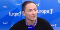 Philippe-Verdier