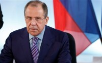 Sergei-Lavrov_2565603b-460x288_Russian Foreign Minister