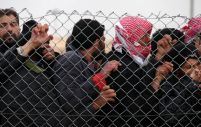 syria_jordan_refugee_camp_12913