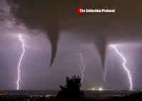 texas-tornadoes