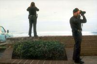 US Border Patrol_watching_1024x1024