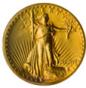 Blanchard Coin logo