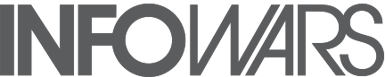 footer-logo_gray