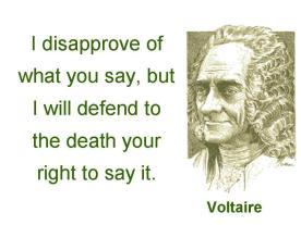 Freedom-of-Speech_Voltaire quote2