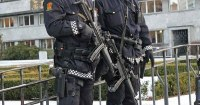 norway-police_weve lost the city_1 6 16