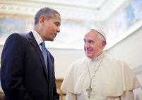 Obama_Pope_Sept 2015
