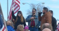Oregon ranch_hammond-protest_1 2 16