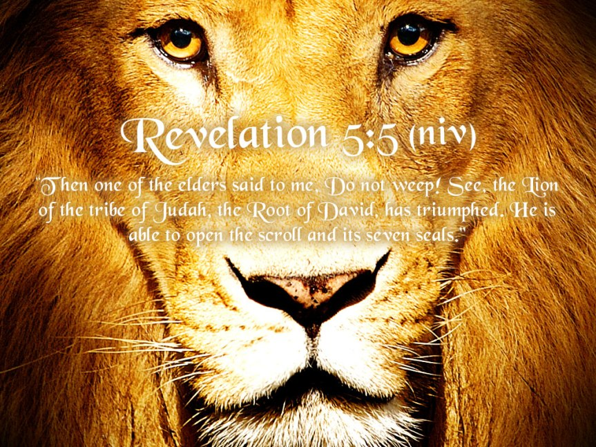 Revelation-5-5_Lion_large