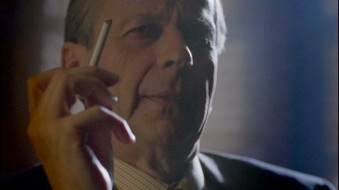 X-Files_Smoking Man4_william-b-davies