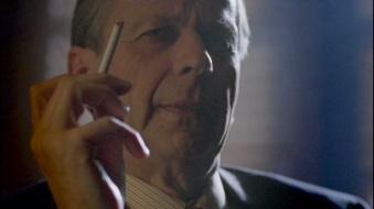 X-Files_Smoking Man4_william-b-davies