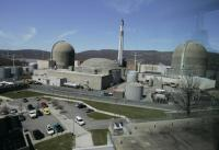 nuclear-plant_2 6 16