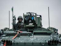 Sweden prepares for war_1 26 16_GettyImages-458575542-640x480