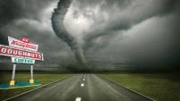 tornado_highway