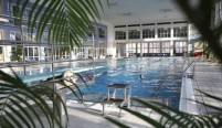 Vienna-pool_rape of 10 yr old boy