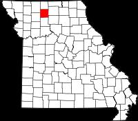 200px-Map_of_Missouri_Grundy_County