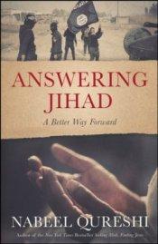 Answering Jihad_Nabeel Qureshi